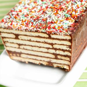 Kuchen backen welche temperatur