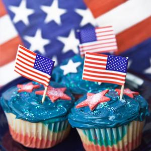 Leckere cakepops und cupcakes - Cake pops 50 geburtstag ...